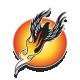 Phoenix Feeds Staff